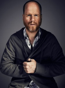 Joss (Photo: Joe Pugieliese; grooming by Jason Schneidman/Solo Artists)