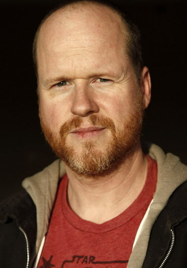 Tanti auguri a Joss Whedon!