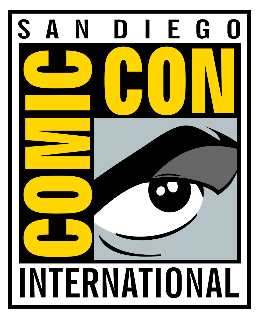 Firefly alla San Diego Comic-Con