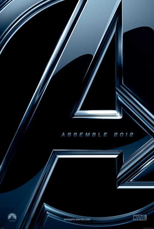 Trailer di The Avengers